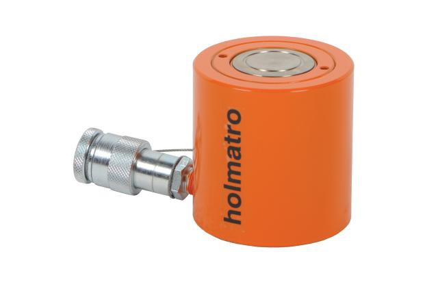 Holmatro HSC 20 S 5 Short Stroke Cylinder