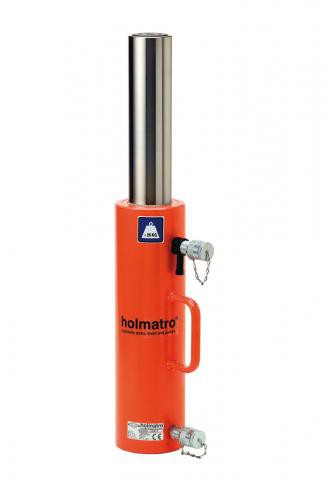 Holmatro HJ 50 H 30 Hydraulic Cylinder