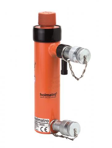 Holmatro HCJ 10 H 15 Constraction Cylinder