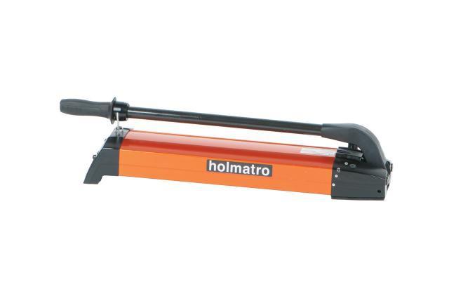 Holmatro  Pa 18 H 2 Hand Pump