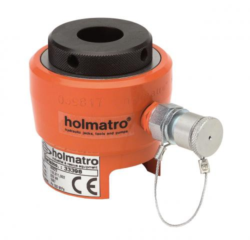 Holmatro HHX 22 Stud Tension Cylinder