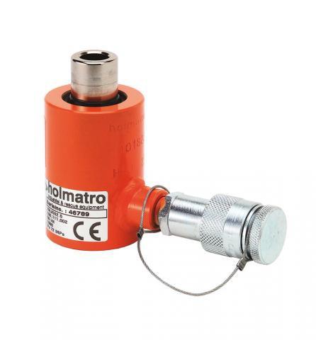 Holmatro HHJ 5 S 2.5  Hollow Plunger Cylinder
