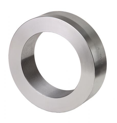 Holmatro ASSEMBLY / WELDING RING (HGC 50)
