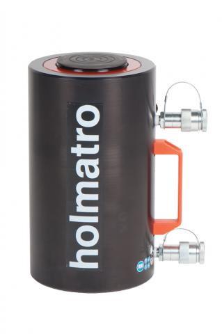 Holmatro HAC 100 H 20 Aluminium Cylinder