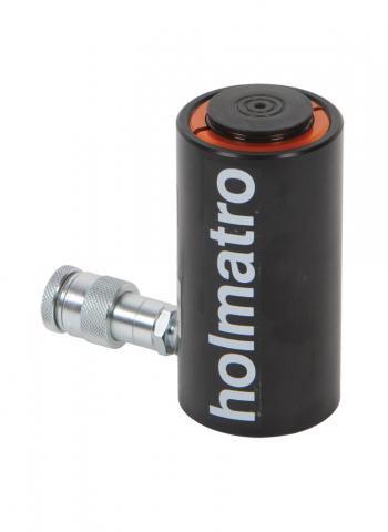Holmatro HAC 20 S 5 Aluminium Cylinder