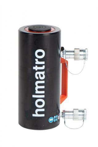 Holmatro CYLINDER HAC 30 H 25