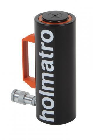 Holmatro HAC 30 S 15 Aluminium Cylinder