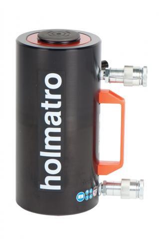 Holmatro CYLINDER HAC 50 H 25