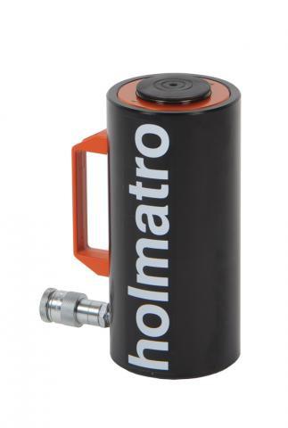 Holmatro HAC 50 S 15 Aluminium Cylinder