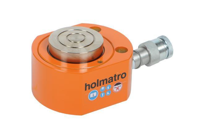 Holmatro CYLINDER HFC 50 S 1.5