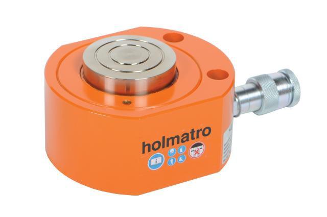 Holmatro CYLINDER HFC 75 S 1.5