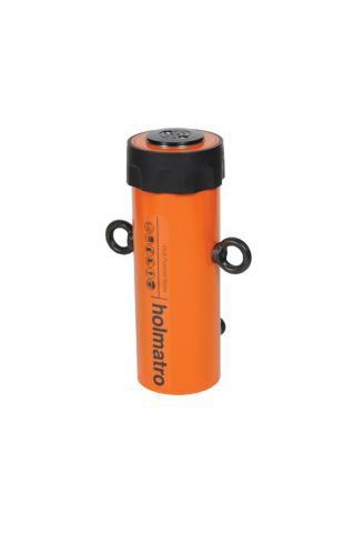 Holmatro HGC 50 S 20 Multi Purpose Cylinder