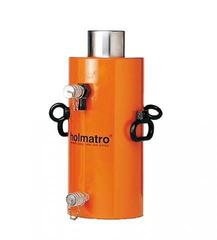 Holmatro HJ 200 H 15 Hydraulic Cylinder
