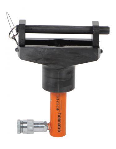 Holmatro FLS 170 M Flange Spreader