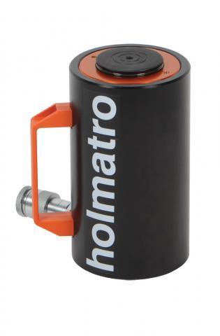Holmatro HAC 50 S 10 Aluminium Cylinder