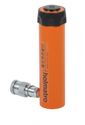 Holmatro HGC 10 S 15 Multi Purpose Cylinder