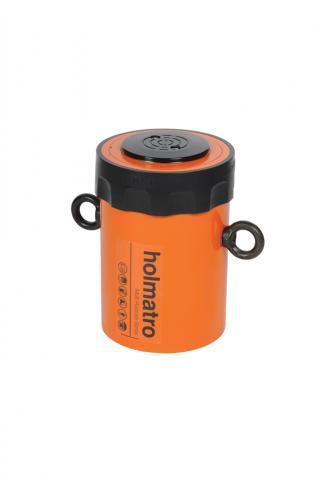 Holmatro HGC 100 S 10 Multi Purpose Cylinder
