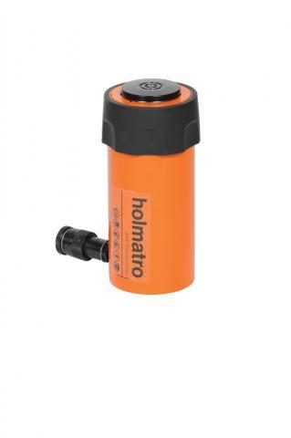 Holmatro HGC 35 S 10 Multi Purpose Cylinder