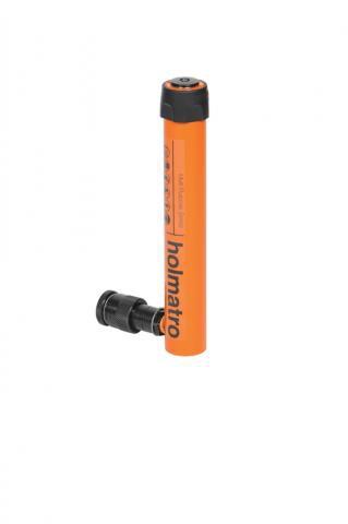 Holmatro HGC 5 S 17.5 Multi Purpose Cylinder