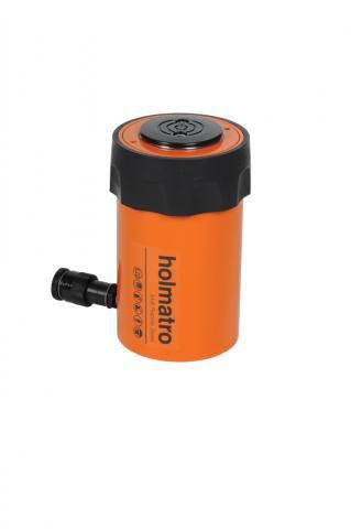 Holmatro HGC 50 S 10 Multi Purpose Cylinder