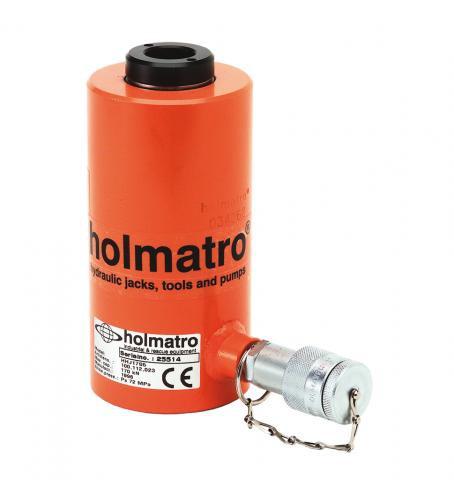 Holmatro HHJ 17 S 5 Hollow Plunger Cylinder