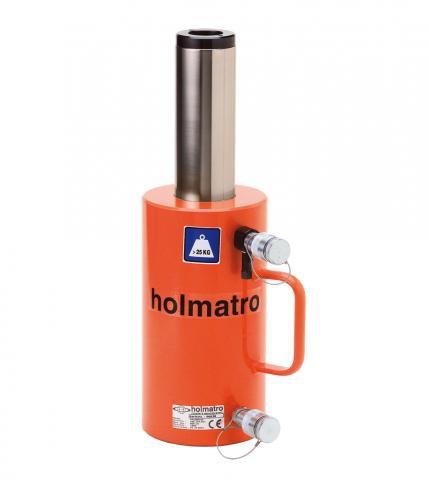 Holmatro HHJ 60 H 20 Hollow Plunger Cylinder