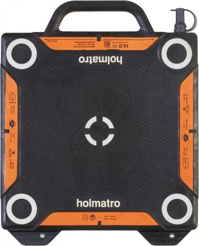 Holmatro HLB 11 Lifting Bag