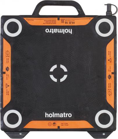 Holmatro HLB 16 Lifting Bag