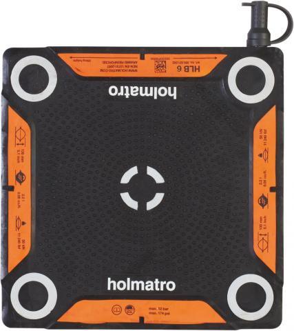 Holmatro HLB 6 Lifting Bag