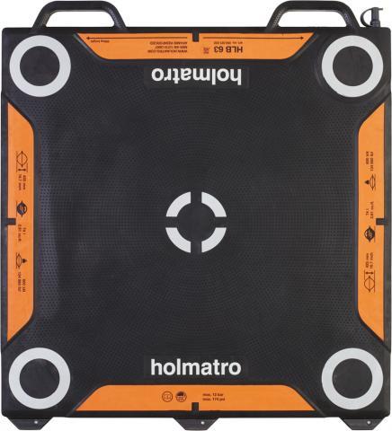 Holmatro HLB 63 Lifting Bag