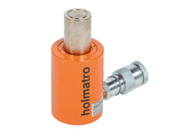 Holmatro HSC 10 S 5 Short Stroke Cylinder