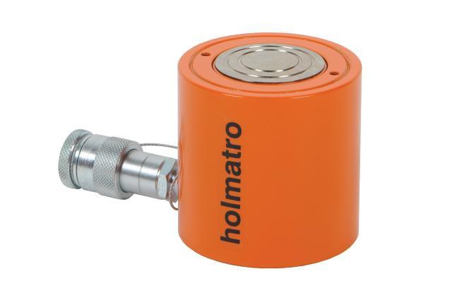 Holmatro HSC 30 S 5 Short Stroke Cylinder