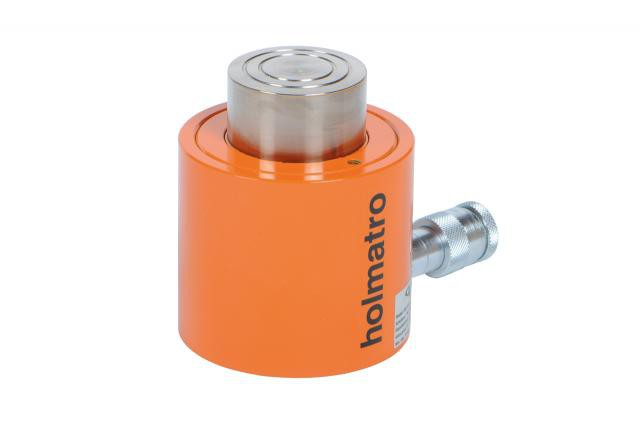 Holmatro HSC 50 S 5 Short Stroke Cylinder