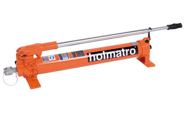 Holmatro HTWY 2300 U  Pump