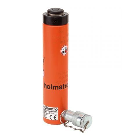 Holmatro HJ 10 G 15 Locknut Cylinder