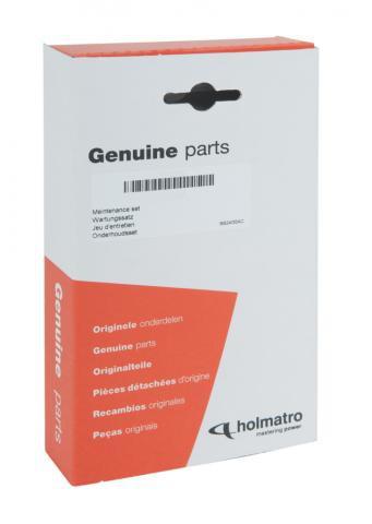 Holmatro OS HAC H Maintenance Set