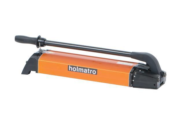 Holmatro PA 38 H 2 Hand Pump
