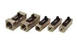 Honsberg FW1-015GM006 Flow Switch