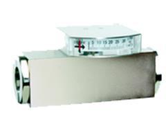 Honsberg H2O Flow Indicator
