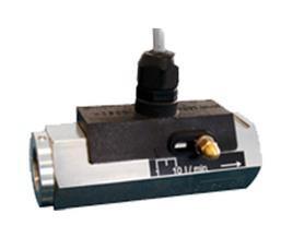 Honsberg Mr-010Gm004 Flow Switch