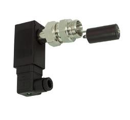 Honsberg MW3-020HM Level Switch