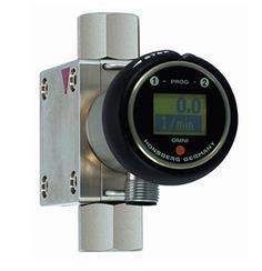 Honsberg OMNI-RRH Serie Flow Transmitter