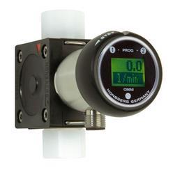 Honsberg OMNI-RRI Serie Flow Transmitter