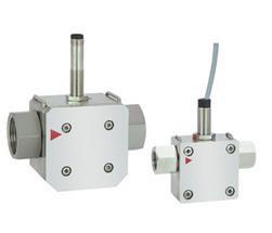 Honsberg RRH Serie Flow Switch