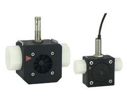 Honsberg RRI Serie Flow Transmitter