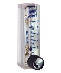Honsberg UKV020GKW0100 Flow Indicator