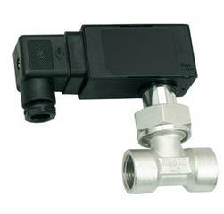 Honsberg UM3K Serie Flow Switch