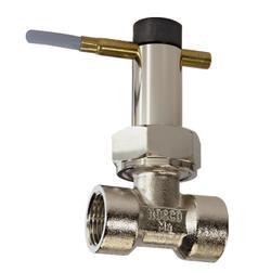 Honsberg UR1-040-GM Flow Switch