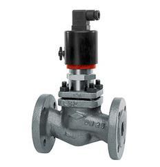 Honsberg VD-050FG200 Flow Switch