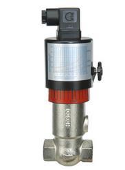 Honsberg VD-050GR330-800 Flow Switch